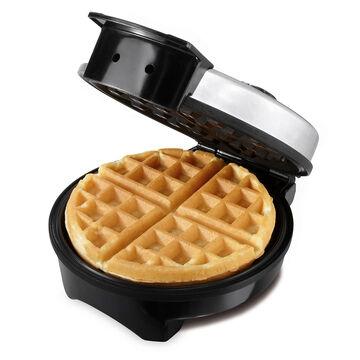 Oster Belgian Waffle Maker - Stainless Steel - CKSTWF2000-033