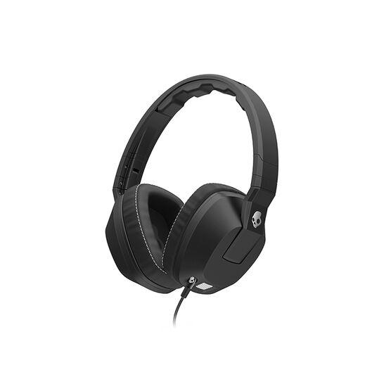 Skullcandy Crusher Headphones - Black - S6SCDZ003