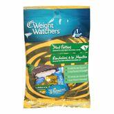 Whitman's Weight Watchers Mint Patties - 92g