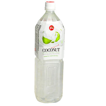 All Groo Coconut Drink - 1.5L