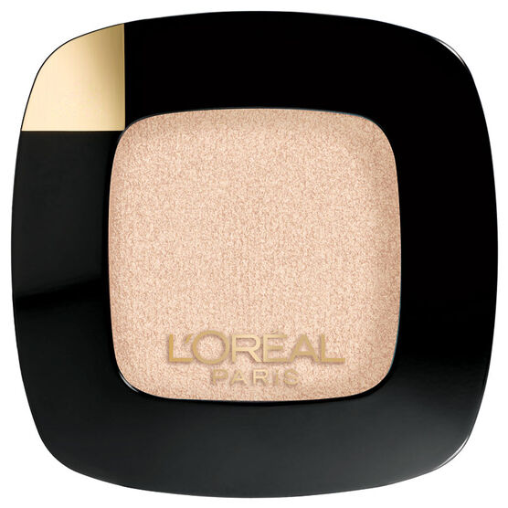 L'Oreal Colour Riche Eye Mono - Paris Beach