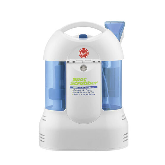 Hoover Spot Scrubber - FH10025
