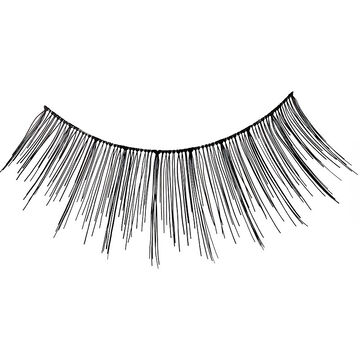 NYX Wicked Lashes - Fatale
