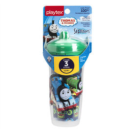 Playtex Thomas & Friends Spout Cup - 266ml