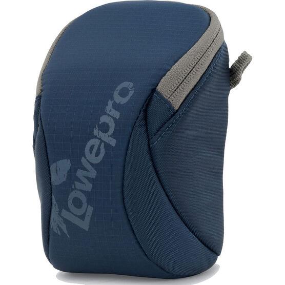 Lowepro Dashpoint 20 - Blue - LP36440