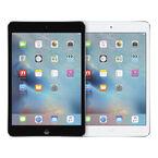 Apple iPad Mini 2 16GB with Wi-Fi - Space Grey