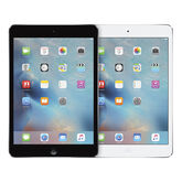 Apple iPad Mini 2 16GB with Wi-Fi - Space Grey