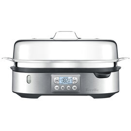 Breville Steam Zone - BFS800BSS