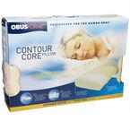 ObusForme Contour Core Pillow