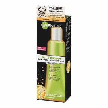 Garnier Skin Renew Dark Spot Correction - 50ml