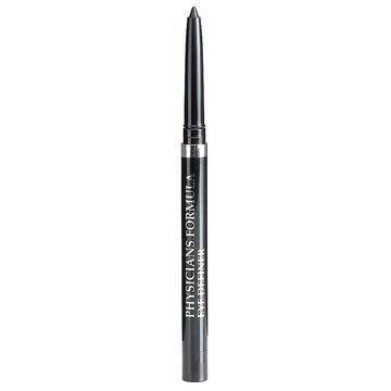 Physicians Formula Eye Definer Automatic Eye Pencil - Ultra Black