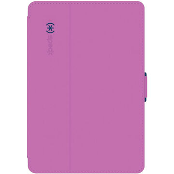 Speck StyleFolio for iPad Mini 3 - Beaming Orchid/Deep Sea Blue - SPK-A3347