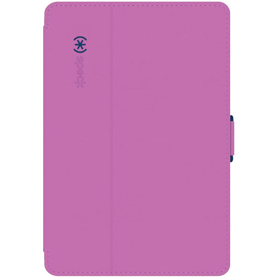 Speck StyleFolio for iPad Mini 3 - Beaming Orchid/Deep Sea Blue - SPK-A3347