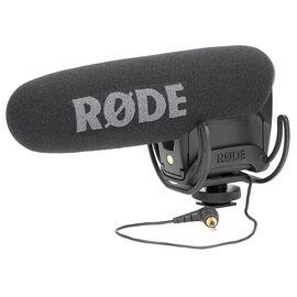 RODE VideoMic Pro - ROD-VIDEOMICPRO