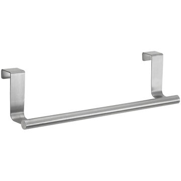 Interdesign Forma Over the Counter Towel Bar - 29450