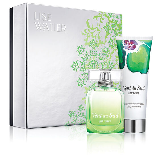 Vent du Sud Holiday Gift Set - 2 piece