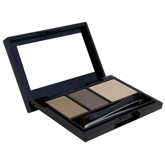 Annabelle Brow-To-Go Kit - Light to Medium