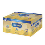 Enfamil A+ Ready to Feed Infant Formula - 18 x 237ml
