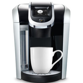 Keurig 2.0 Brewer - K400