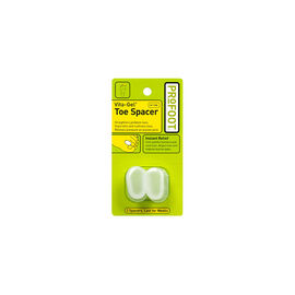 Profoot Vita-Gel Toe Spacer - 2 pack