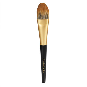 Elizabeth Arden Mineral Makeup Brush
