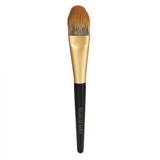 Elizabeth Arden Mineral Makeup Brush