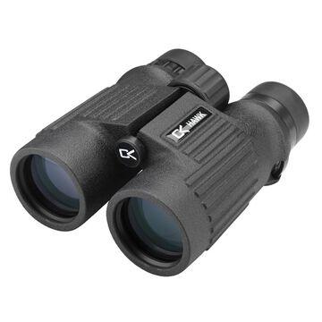 ClearVision Hawk Series Binoculars - 10x42 - CV13-1042