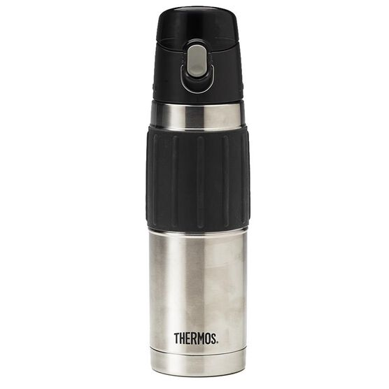 Thermos Stainless Steel Hydration Bottle - 500ml