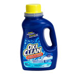 Oxi Clean Cold Water Laundry Detergent - Fresh Scent - 1.47L