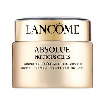 Lancome Absolue Precious Cells Day Cream - 50ml