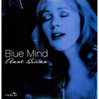 Bisson, Anne - Blue Mind - 180g Vinyl