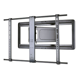 "Sanus Full Motion Mount for 51""-80"" Panels - VLF510B1"