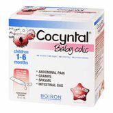 Boiron Cocyntal Babycolic - 15 Doses