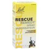 Bach Rescue Remedy Spray - 20ml