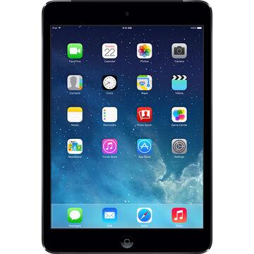 iPad Mini 3 128GB with Wi-Fi + Cellular