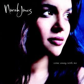 Jones, Norah - Come Away - Vinyl