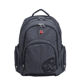 Swissgear Backpack - Grey