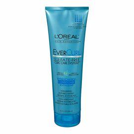 L'Oreal Evercurl Hydracharge Conditioner- 250ml