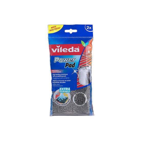 VILEDA POWERPAD