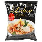 Prima Taste Singapore Laksa LaMian Noodles - 185g
