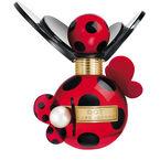 Marc Jacobs Dot Eau de Parfum Spray - 100ml