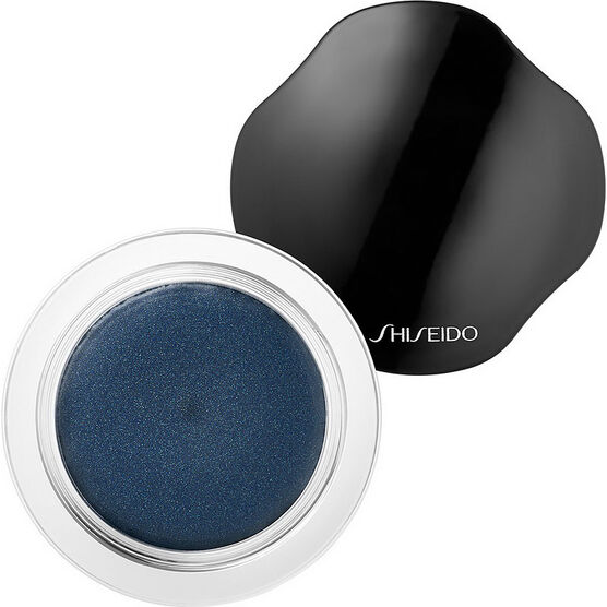 Shiseido Shimmering Cream Eye Color - Nightfall