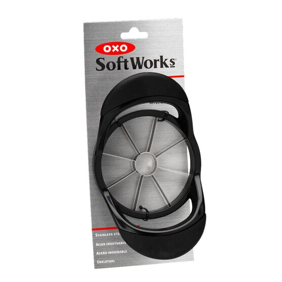 Oxo Softworks Apple Divider