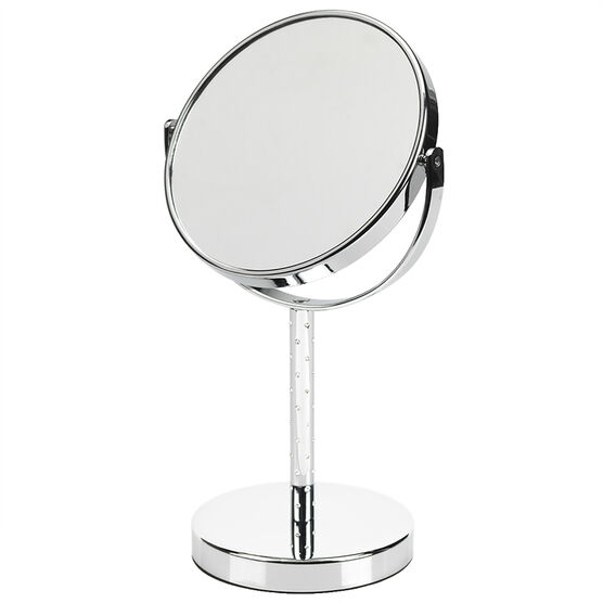 London Premiere Vanity Mirror - 16cm