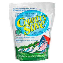 Country Save Oxygen Powered Bleach - 1.134kg