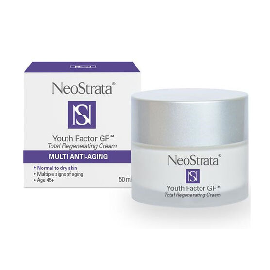 NeoStrata Youth Factor GF Cream - 50ml