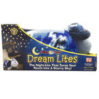 Dream Lights Pillow Pet - Dog