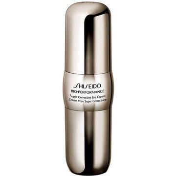 Shiseido Bio-Performance Super Corrective Eye Cream - 15ml