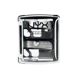 NYX Professional Makeup Sharpener