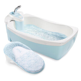 Summer Lil' Luxuries Whirlpool Bubbling Spa and Shower
